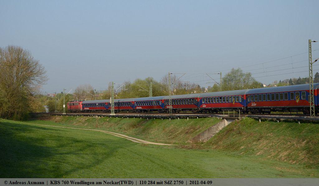 http://kbs761.startbilder.de/1024/110-284-mit-ihrem-sdz-132083.jpg