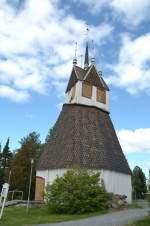 tornio/152333/glockenturm-von-tornio-168482111686-13062011 Glockenturm von Tornio (1684–1686). (13:06:2011)